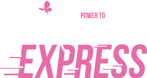 p2eexpress-logo