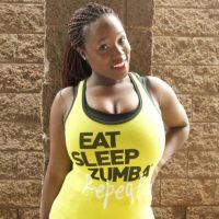 NSpire Fitness